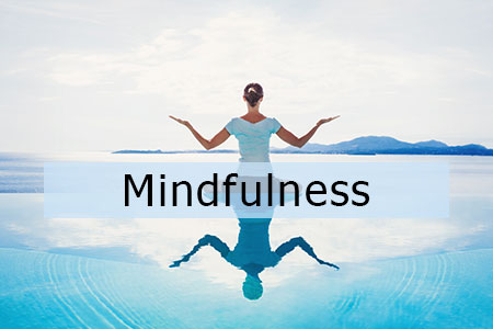 Mindfulness Trieste