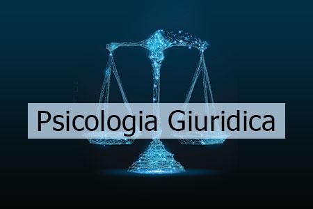 Psicologia Giuridica Trieste