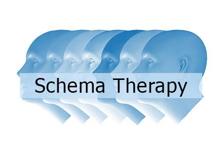 Schema Therapy Trieste